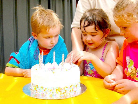 birthday-party-4-1482902