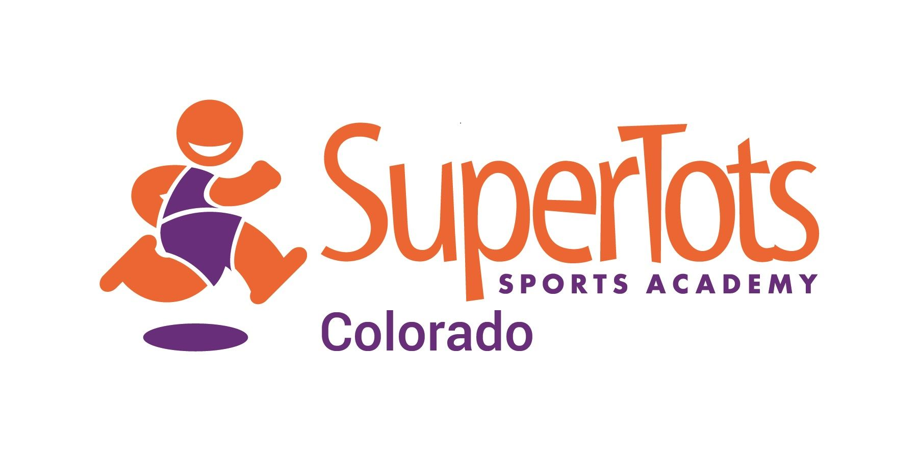 SuperTots Sports Academy Colorado